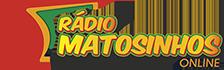 Radio Matosinhos Online Logo